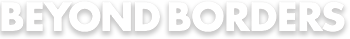 Beyond Borders Fair Trade Logo